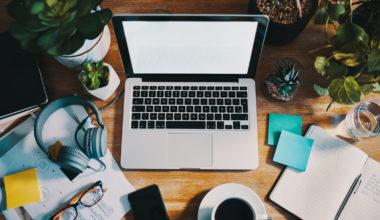 Trabajo y teletrabajo a distancia: desafíos pendientes