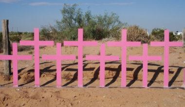 Representaciones sobre el femicidio en Ciudad Juárez en cine y literatura