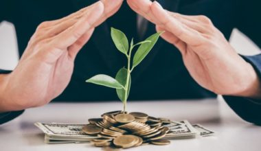 ¿Cómo la inversión de impacto puede contribuir al desarrollo sostenible?