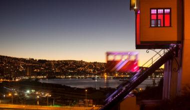Constituyentes frente a frente: ¿Qué se juega Valparaíso?