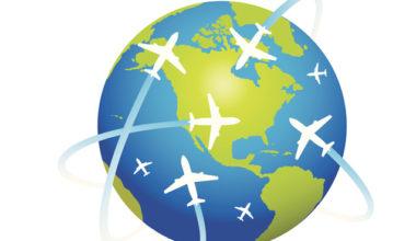 ¿Y por qué inglés?: la experiencia de un exalumno en el extranjero