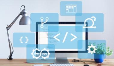 DevOps Management: un nuevo actor en las Tecnologías de Información