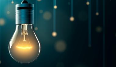 Desafíos que trascienden a la electrificación y la descarbonización