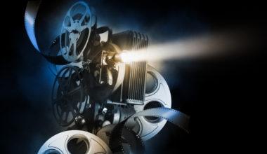 Películas fundamentales en la historia de cine: 1950 a 2010