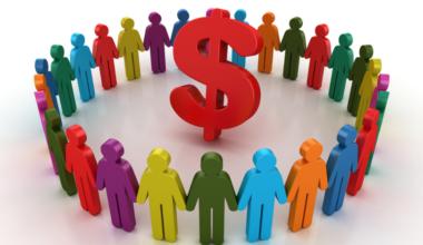 Lecciones aprendidas y por aprender en el sistema de compras públicas