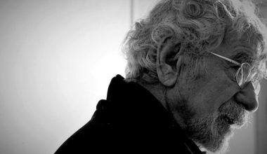 Homenaje a Humberto Maturana