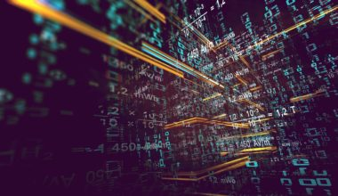 Data Observatory: se abrirá convocatoria para aportantes del sector público, privado y académico