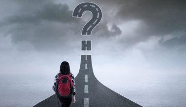 ¿Cómo elegir una carrera?