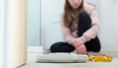 El impacto de los trastornos alimentarios y obesidad en Chile