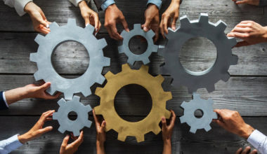 ProTalks UAI: Ciclo de conversaciones organizacionales