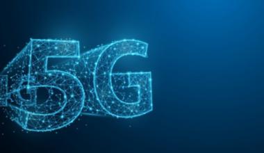 5G: escenarios para planificar el futuro