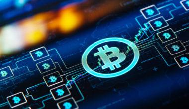 Blockchain: Los alcances de una tecnología revolucionaria