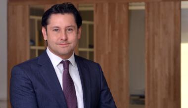 Decano Carlos Jerez es el nuevo presidente de CIPTEMIN