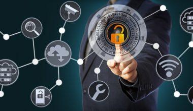 Nueva normativa del CMF en seguridad cibernética para industria de seguros