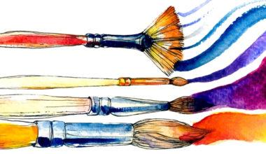 ¿Cuál es el rol del arte en nuestra vida actual?