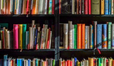 Académicos presentaron número especial de Latin American Legal Studies dedicado a la Filosofía del Derecho Privado