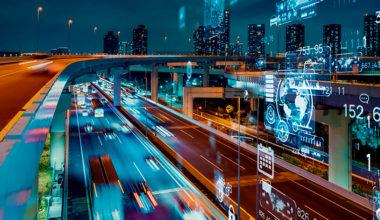Una mirada integral y estratégica de la transformación digital
