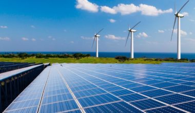 ¿Cómo diseñar mercados eléctricos flexibles?
