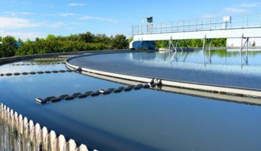 Nuevos desafíos hídricos: ingeniería e infraestructura para una disponibilidad sostenible