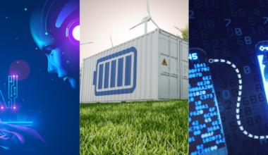 Estudiantes de Ingeniería Comercial crearán ideas de negocios basadas en tecnologías disruptivas