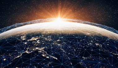 Data Observatory abre convocatoria para nuevos socios