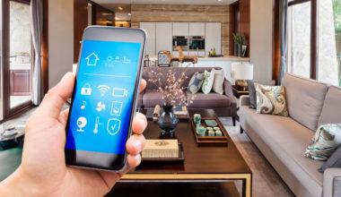 Modelo Smart Home: ¿está preparado Chile para la irrupción de los hogares inteligentes?