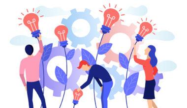 El valor de incorporar la innovación en la gestión de personas