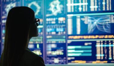 Mujeres en ciencia de datos: formación como clave para una mayor participación