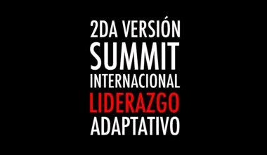Liderazgo latinoamericano al servicio de la comunidad