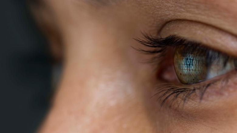 ¿Cómo ayuda la inteligencia artificial al diagnóstico de ceguera en pacientes diabéticos?