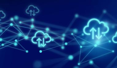 Agenda Cloud: innovación al servicio del negocio