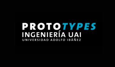 Prototypes 2021: participa de la 2° versión del concurso de innovación y emprendimiento