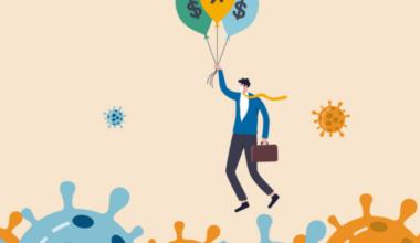 Optimismo empresarial: En todos los sectores medidos por el IMCE predominan las visiones positivas