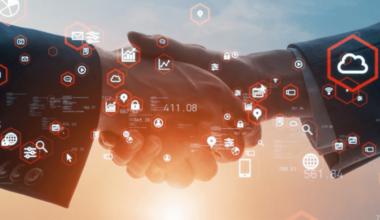 ¿Cómo instaurar una cultura de ciberseguridad exitosa en las organizaciones?