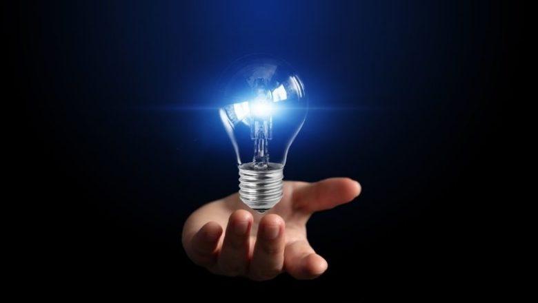 Coloquios de propiedad intelectual: patentes y desarrollo económico