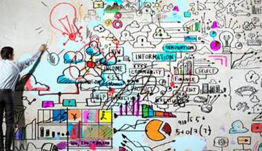 Startup School: emprendimiento para un desarrollo sostenible