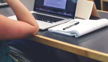 Bootcamp Be Global: espacio formativo sin fronteras