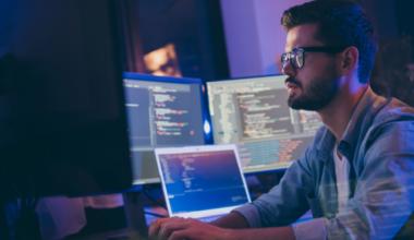 La importancia de DevOps en el mundo de las Criptomonedas
