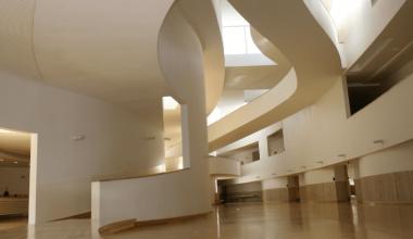 Escuela de Negocios UAI renueva acreditación EQUIS: European Quality Improvement System