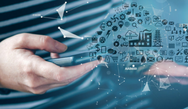 IoT: una verdadera revolución