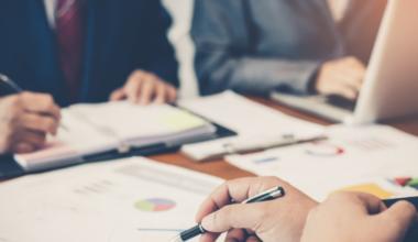 Desafíos regulatorios: la necesidad de análisis en los tiempos actuales
