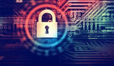 Desafíos y avances en ciberseguridad: ¿qué viene?