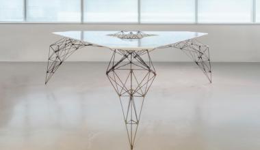 ¿Cómo repensar el diseño desde la perspectiva de una economía circular?