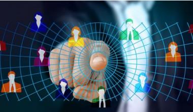 Hiperautomatización y cultura: cómo adoptamos el trabajo del futuro