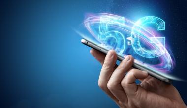 El impacto del 5G en el desarrollo de las industrias y personas